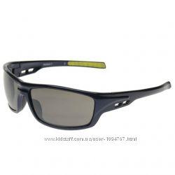 солнцезащитные очки Reebok RB 14