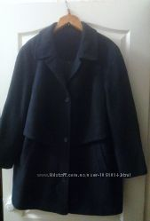 Пальто, 54-56