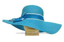 Пляжные Шляпки шапки - красивый летний аксессуар