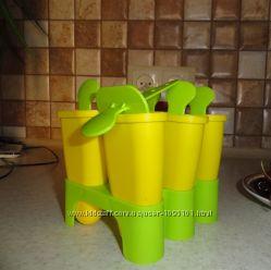 Форма для мороженого - мороженица