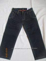 джинсы oodji рост 104 новые