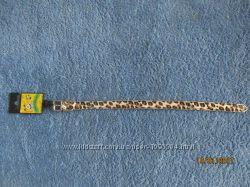Ошейник, длина 36 см
