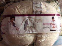 Подушка для кормления Tineo