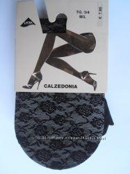 Kолготки жіночі   CALZEDONIA