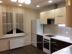 Сниму 2-к квартиру без мебели в Киеве, пригороде на длительный срок