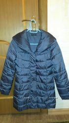 Фирменная курточка Sisley, рр XS-S