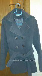 Venefika пальто в идеале, рр. XS-S