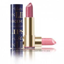 Dermacol Make-Up губная помада. Бесплатная доставка по Украине