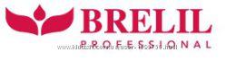 BRELIL Professional весь ассортимент. Бесплатная доставка по Украине