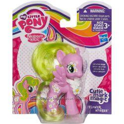 Пони My Little Pony от Hasbro