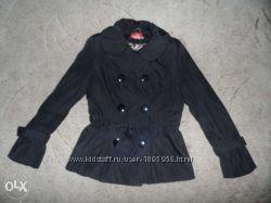 Курточка - пиджак за вашу цену.