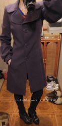 Новое пальто осень-весна Miss Sixty