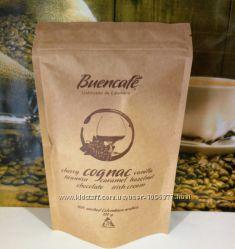 Кофе растворимый ароматизированный, арабика
