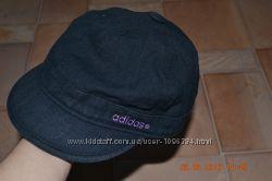 Продам кепку Adidas оригинал в хорошем состоянии