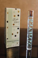 Annick Goutal Petite Cherie Eau De Parfum 10ml Roll