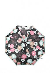 Зонт женский автомат Airton