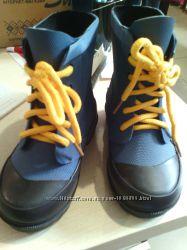 Резиновые ботинки GAP