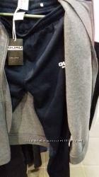 2f0f899d Спортивный костюм GURU, 1350 грн. Мужская спортивная одежда ...