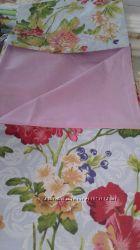 Комплекты постельного белья в ассортименте