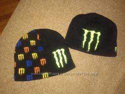 модные шапки. можно мальчикам-погодкам