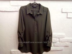 Стильна блуза Dorothy Perkins, як нова