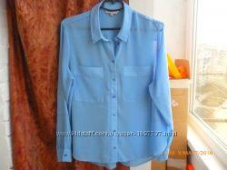 Стильна блузка Marks&Spencer, як нова