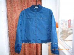 Куртка бомбер Atmosphere без слідів зносу