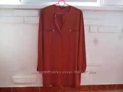 Блуза кофта Next