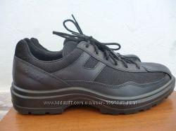 Кроссовки ботинки туфли Haix Gore Tex кожа р. 39 ст. 26, 5 см.