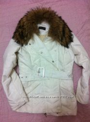 куртка Savage демисезонная М