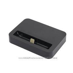 Док для iPhone 5 5s SE