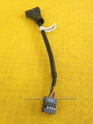 Переходник с USB 3. 0 на USB 2. 0 для материнских плат