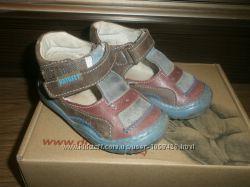 Туфли, Босоножки детские