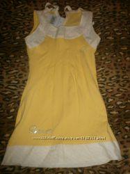 Платья, сарафаны летние