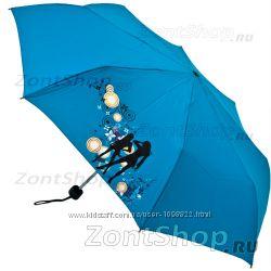 Зонтики Айртон  Англия