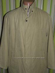 Демисезонная куртка - Pierre Cardin - core tex  52 size - Германия