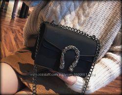 1e1f1dfd0374 женская сумка Gucci Dionysus жіноча сумочка гучи 440 грн женские
