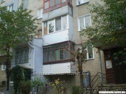 Продам комнату в 4-комн. квартире ,  Симферополь