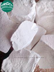 Мел пищевой Белгородский-Севрюково. Природный оздоровительный