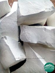 Мел пищевой Белгородский-Белая гора. Природный оздоровительный