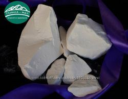 Мел пищевой Старый Оскол-Лисовский. Природный оздоровительный