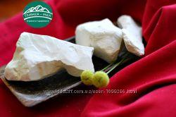 Мел, Глиномел пищевой Мирополье. Природный оздоровительный