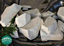 Мел пищевой Море соленый. Природный оздоровительный