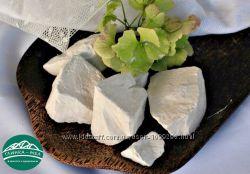 Мел пищевой Ольшанский. Природный оздоровительный
