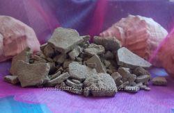 Гассуль-Марокканская Вулканическая глина
