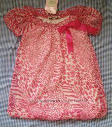 Новое платье, Gloria jeans, 98р