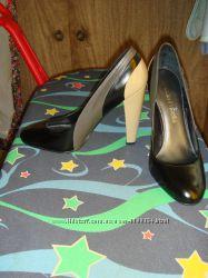 элегантные туфли женские