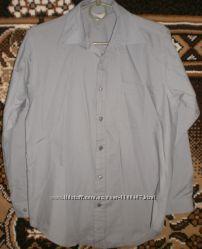 Мужская рубашка или на подростка