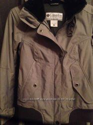 Columbia куртка пуховик пальто дубленка adidas