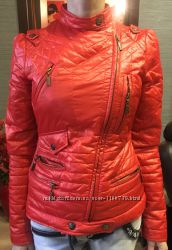 Just Cavalli оригинал куртка утепленная